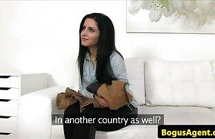 BBsSaL v006 03 S peliculas porno en español latino gratis