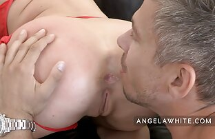 Lailonni peliculas de porno español latino Ballixxx