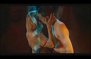 me videos de sexo en español latino gusta follar culo