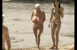 Desnudos-A-Poppin '2006 porno idioma español latino - 003