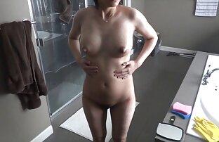 cuerpo caliente chica cachonda peliculas xxcompletas en español latino gratis