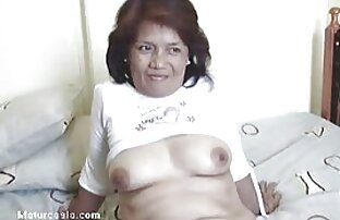 HARMONY VISION La porno hentai español latino pelirroja sexy Mira prefiere DP