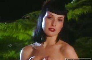 Hermosa ama de casa de culo videos porno español latino gratis blanco en pantimedias sexy