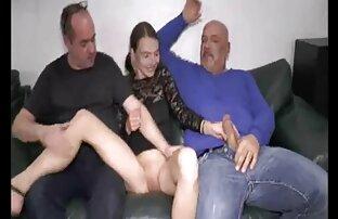 Mei sawai - chica japonesa videos porno latino español erótica