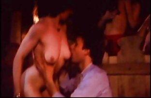 Sexo duro - anime español latino porno 523