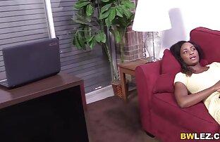 MILF VERONICA AMA CHUPANDO POLLA GRANDE videos sexo español latino MAMADA CORRIDA